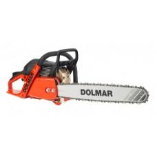 Dolmar PS 6100