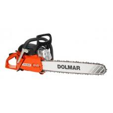 Dolmar PS 7910