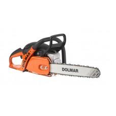 Dolmar PS 5105C