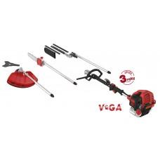 VeGA BCM520 Multi 4in1