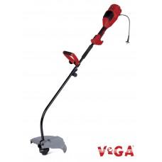 VeGA VE241