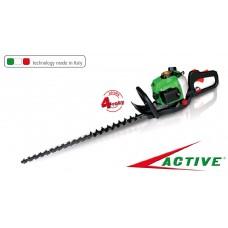 ACTIVE H24-750