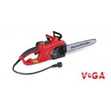 VeGA VE302