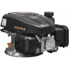 Motor WB 1P65FE-5HP