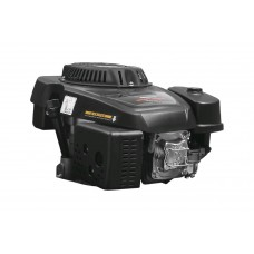 Motor WB 1P70FA-7HP