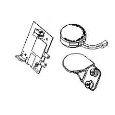 Connect module kit 2G