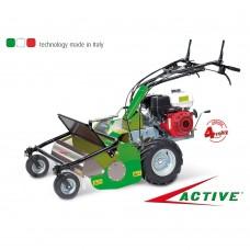 ACTIVE AC 642 PRO