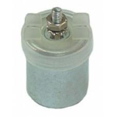 Kondenzátor pro motory Jikov