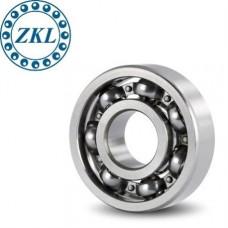 Kuličkové ložisko 6203  C3 ZKL