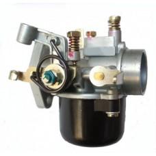 Karburátor 2820T