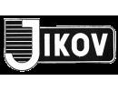 Jikov