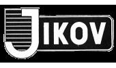 Jikov - Vari